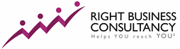 Right Business Consultancy